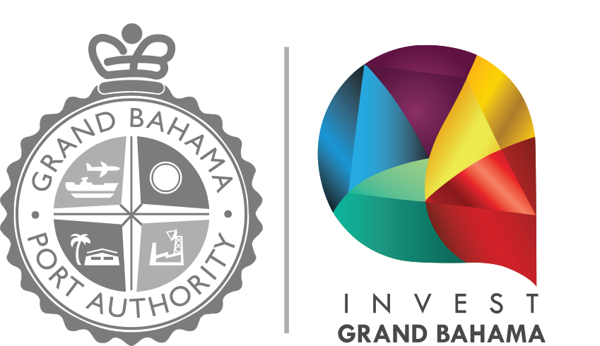Invest Grand Bahama
