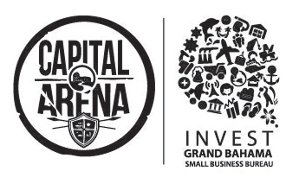 Capital Arena