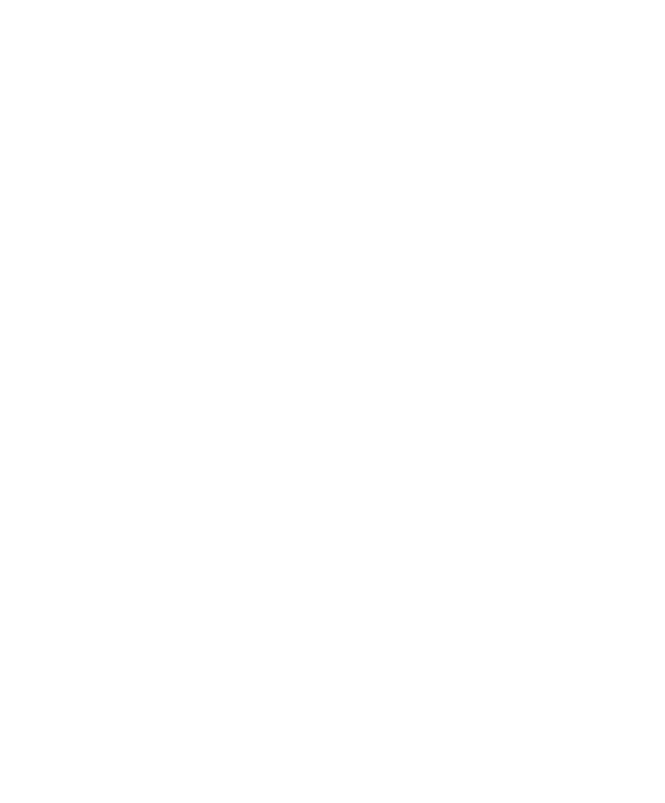 GB Utility
