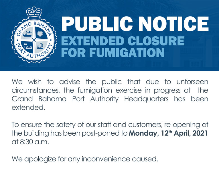 PUBLIC-NOTICE-EXTENDED-FUMIGATION